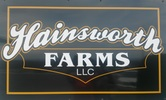Hainsworth Farms LLC